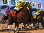 Jocuri cu curse de ghicit caii castigatori