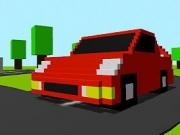 Jocuri cu curse de masini cu accidente