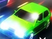Jocuri cu curse de masini cu schimbat de viteze