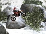 Jocuri cu curse de motorete 3d in padure