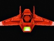 Jocuri cu curse de nave spatiale