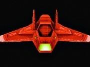 curse de nave spatiale
