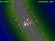 Jocuri cu curse de raliu cu mouse
