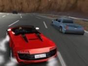 Jocuri cu curse de strada 3d