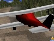Jocuri cu curse de zburat cu avionul