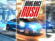 Jocuri cu curse drag cu masini 3d