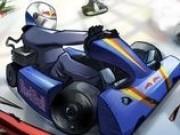curse formula 1 karturi 3d