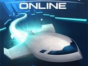 Jocuri cu curse horizon online