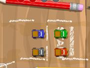 Jocuri cu curse masini din jucarii mini