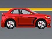 curse masini schimbat viteze