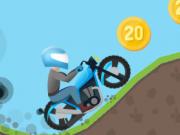 Jocuri cu curse moto instabile