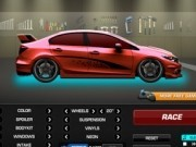 curse need for speed cu tunning