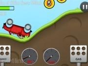 curse pe deal cu masini de teren