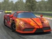 Jocuri cu curse rapide pe circuit 3d