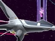 Jocuri cu curse spatiale in ritm de muzica