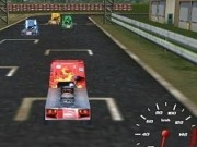curse tiruri 3d de viteza si drift