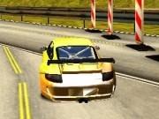 curse xsr 2 cu masini 3d
