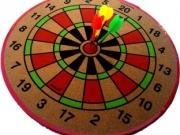 Jocuri cu darts online