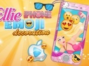 decoreaza iphone barbie
