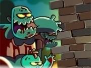 demolatorul de zombi
