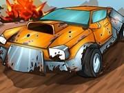 distrugatori de masini cu drifturi