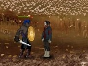 Jocuri cu distrugatorii de monstrii istorici