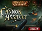 Jocuri cu distruge corabii cu tunul