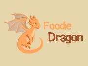 Jocuri cu dragonul foodie