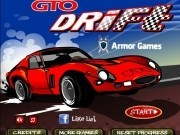 Jocuri cu drift de masini cu mouse