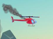 elicoptere de transportat
