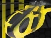 elicoptere distrugatoare de baloane