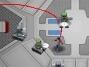 evita robotii prin agilitate