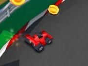 Jocuri cu febra cursa formula 1 3d