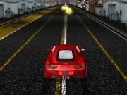 ferrari 3d subway surfers