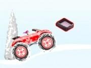 Jocuri cu fete in curse de masini pentru machiaj