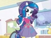 fetele equestria moda ponei