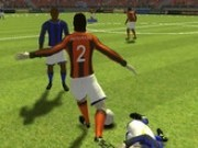 fifa fotbal 3d multiplayer