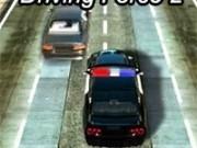 forta politiei 3d