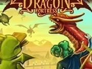 fortareata dragonilor