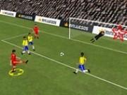 Jocuri cu fotbal 3d mondial