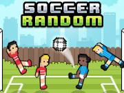 Jocuri cu fotbal amuzant