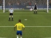 fotbal cu brazilia contra argentina