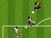 fotbal cu echipe nationale