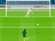 Jocuri cu fotbal de cupa mondiala la penalty