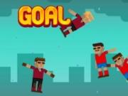 Jocuri cu fotbal mondial cu sarituri