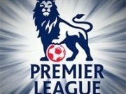 Jocuri cu fotbal premier league 3d