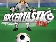 fotbal rapid la goluri