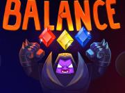 gardianul echilibrului