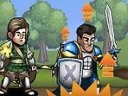 Jocuri cu ghidul jucatorilor ciocnirea legendelor