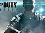 impuscaturi 3d call of duty
